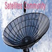 www.satellitescommunity.de
